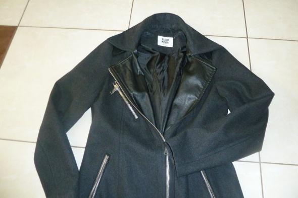 płaszcz Vero moda M
