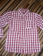 koszula reserved 116...