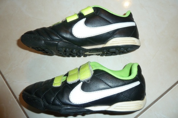 buty Nike 30