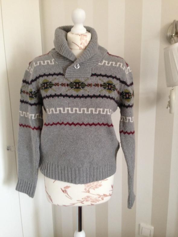 HM sweter dla chłopaka 158164
