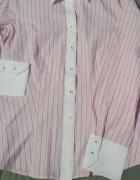 Biznesowa koszula...