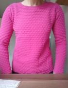 TARANKO sweterek rozmiar 36...