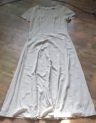 Maxi sukienka rozmiar 38...