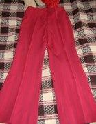 Spodnie L