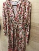 Tunika sukienka new look 38 M...