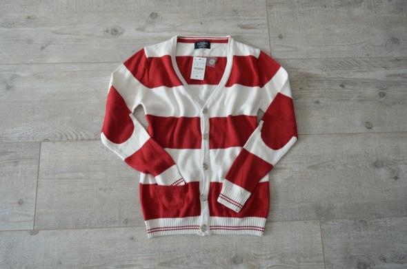Sweter Męski Pull&Bear rozmiar L