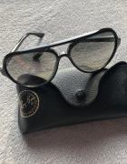 Okulary Ray Ban...