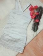 Sukienka bandage...