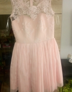 Sukienka Lavika...