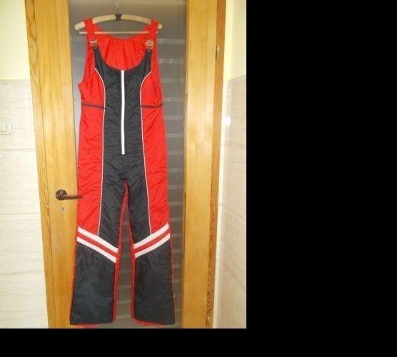 Fajne Spodnie Unikatowe