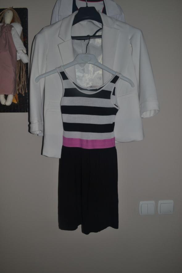Sukienka H&M 9 10 11 lat 140cm 134cm 146cm 152cm