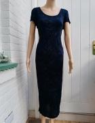 NEW LOOK sukienka z UK 40 42...