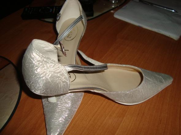 4c58ef34 Buty ślubne w Szafa.pl - obuwie ślubne, buty do ślubu