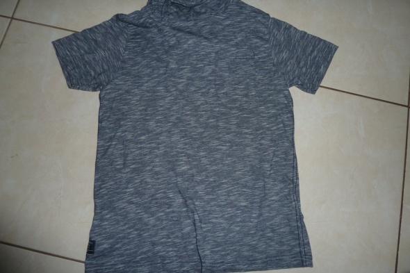koszulka NEXT 146