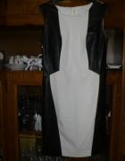 Sukienka Reservet rozmiar 38