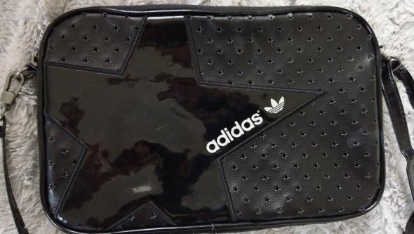 Torebka Adidas...