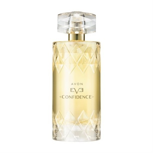 Avon confidence 100ml
