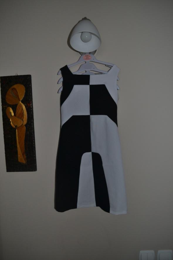 Sukienki i spódniczki Sukienka Kapp Ahl 134cm 128cm 7 8 lat