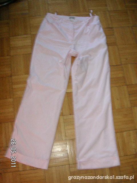 Spodnie CASUAL WEAR 42 44 XL XXL...