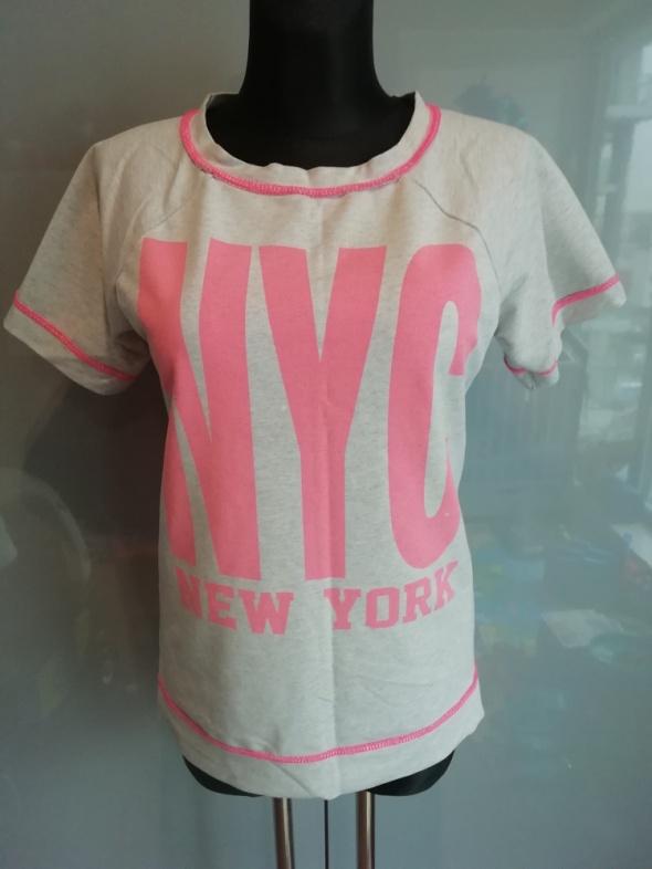 Oversize NYC