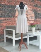 Sukienka Simple rozmiar 3436...