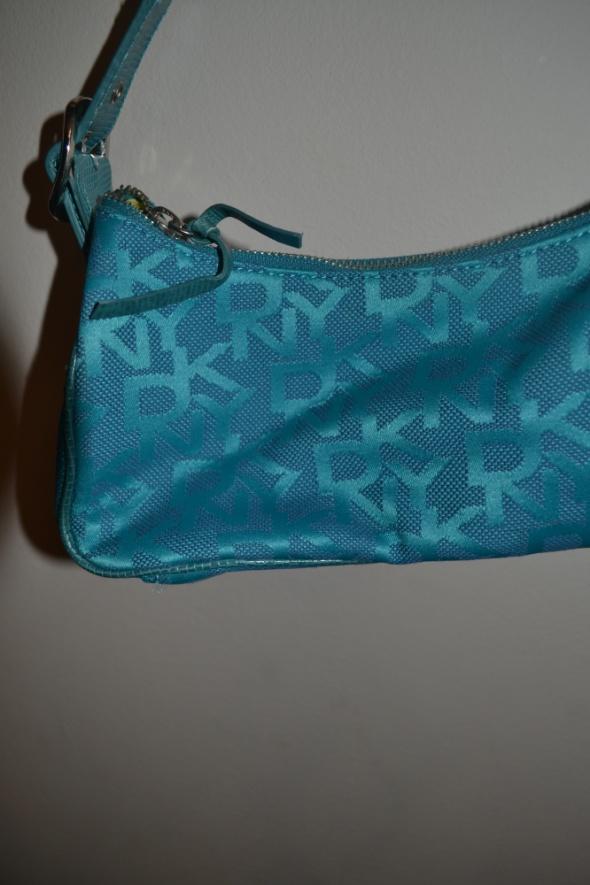 Zabawki Torebka morska DKNY dla modnisi