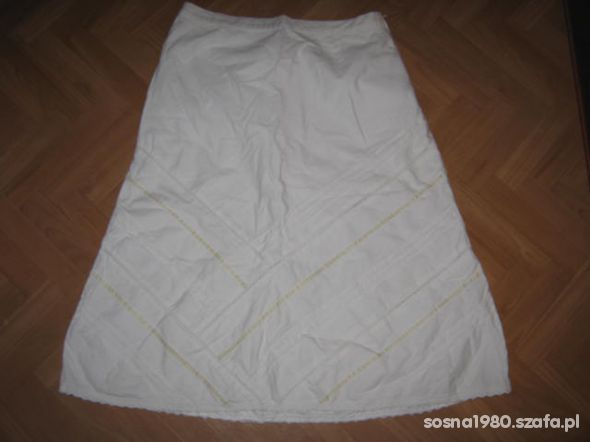 Spódnica DAMART