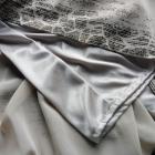 delikatna spódnica Monnari XL