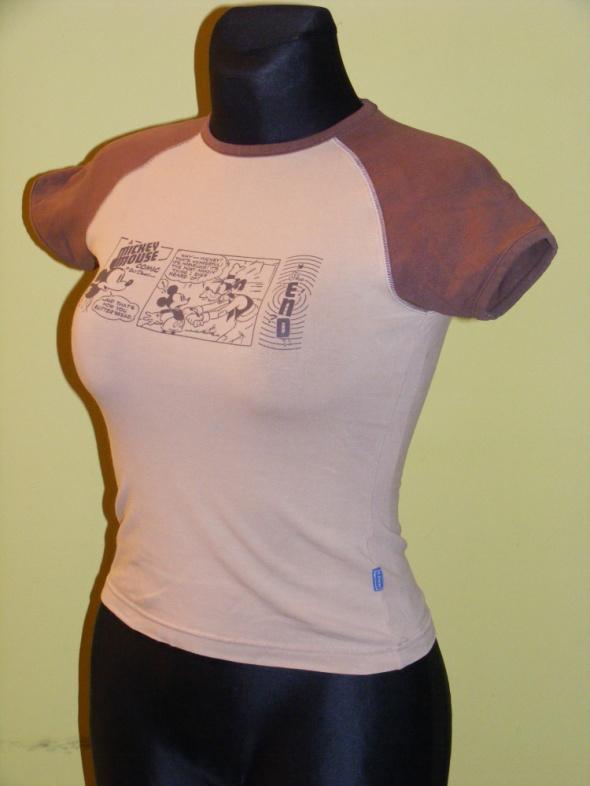 Koszulki koszulka Disney rozmiar S