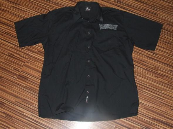 meska koszula Rydel House rozmiar XL...