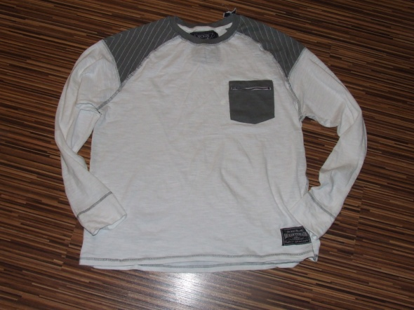 Nowa bluzka meska Broken rozmiar L