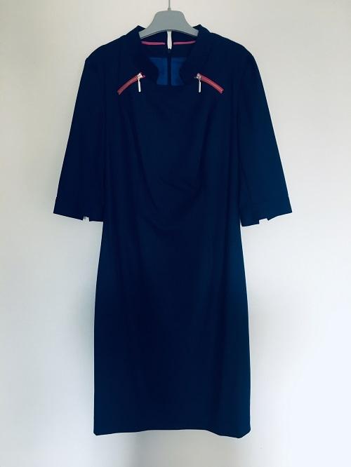 Nowa Piękna Sukienka Pretty One 38 M