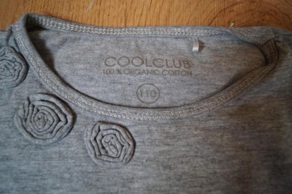 bluzka cool club 110