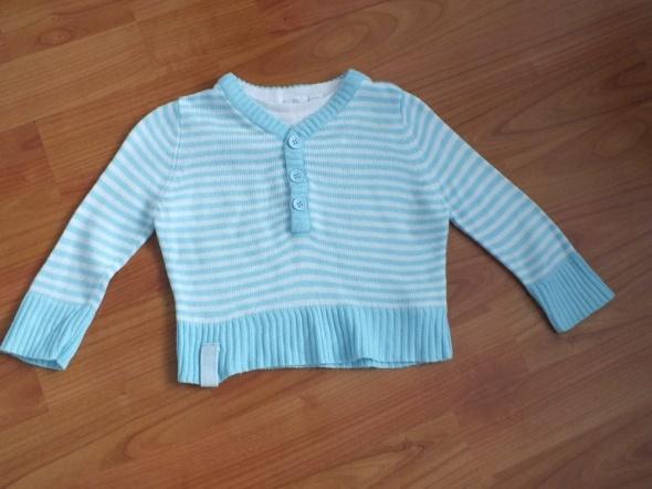 Bluzy 124