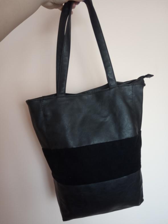 Shopper bag Sinsay...