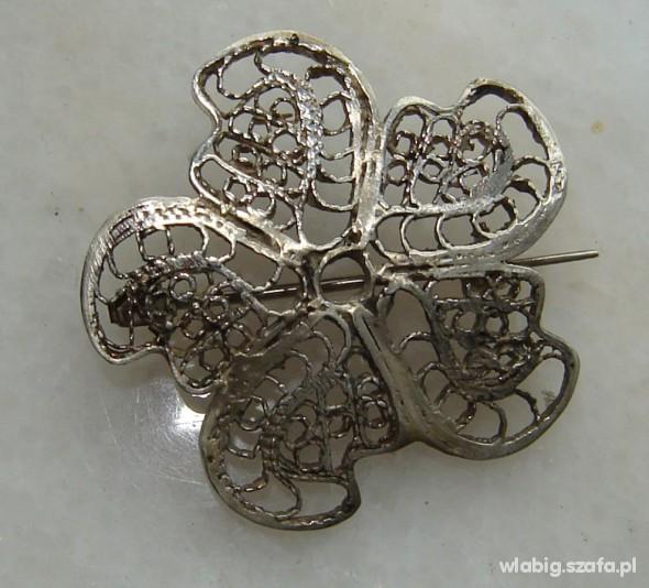 kwiat filigran imago artis