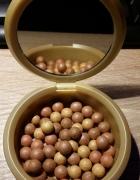Giordani Gold Natural Bronze...