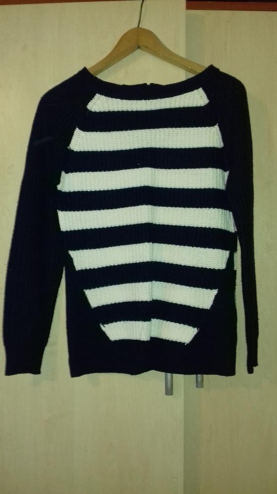 Sweterek damski S