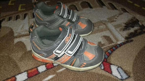 Buty adidasy rozmiar 25 długość wkładki wewnętrznej 16 cm