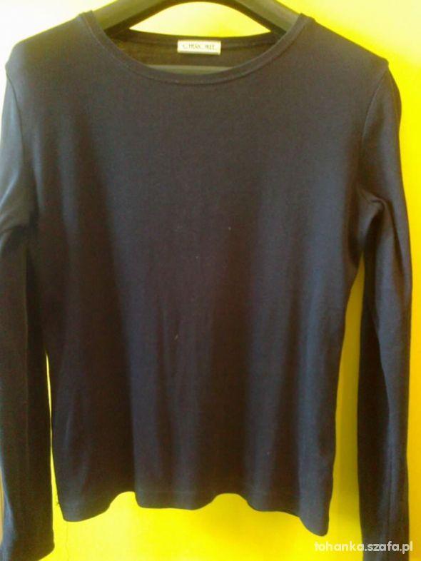 Czarna bluzeczka cherokee 40...