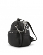 Plecak Versace Jeans E1VSBBB7 70709 899