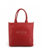 Torba Shopper Bag Versace Jeans...