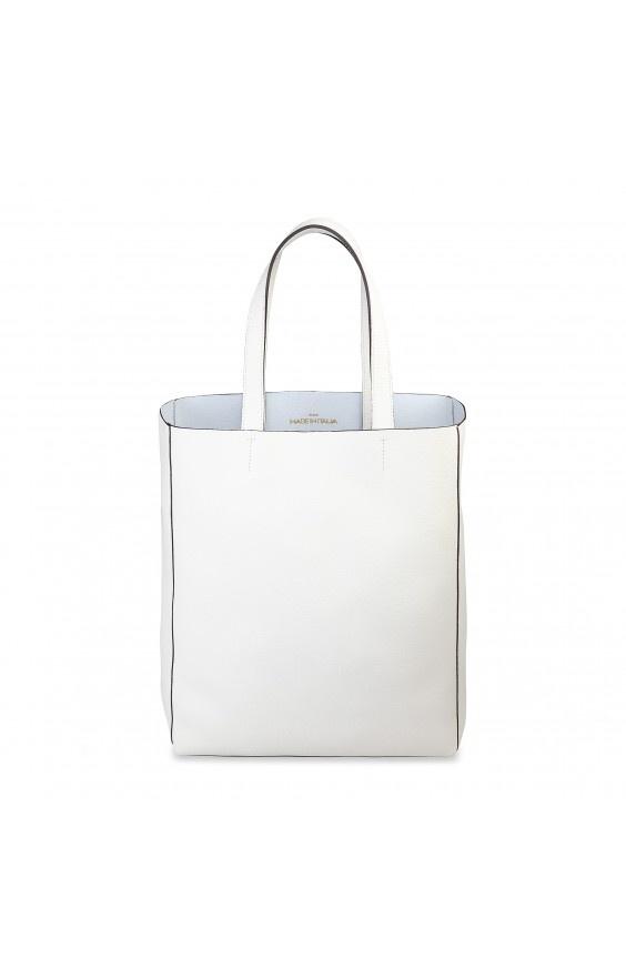 Torba Shopper Bag Made In Italia AMANDA...