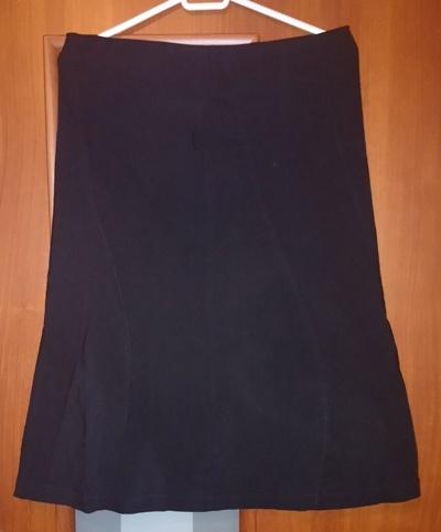 Spódnice Vero Moda 36