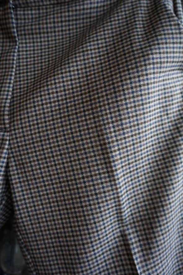 Spodnie cygaretki Reserved...