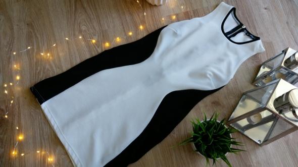 Dopasowana sukienka Atmosphere M Kate Winslet...