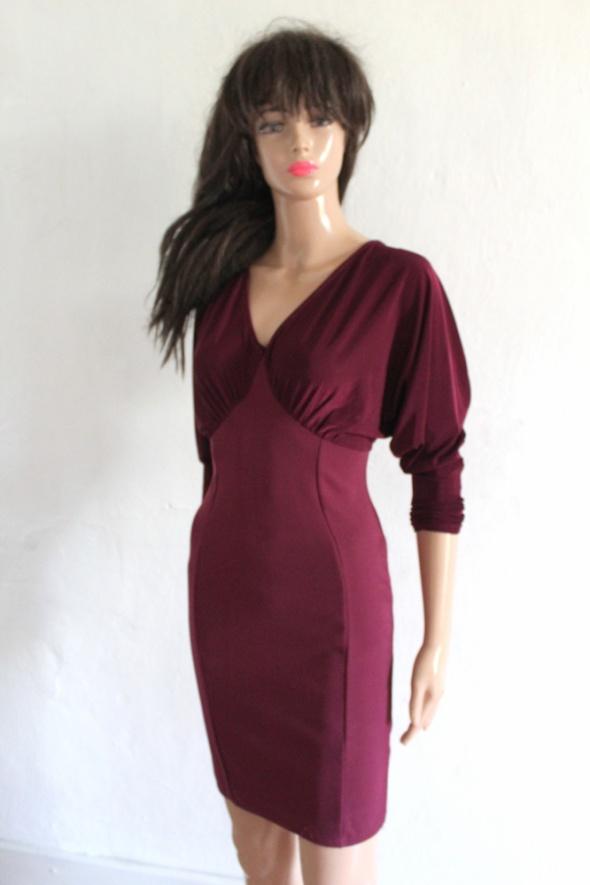840b33f2 CROPP sukienka XS w Suknie i sukienki - Szafa.pl