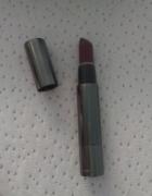 Burberry szminka kolor Oxblood...