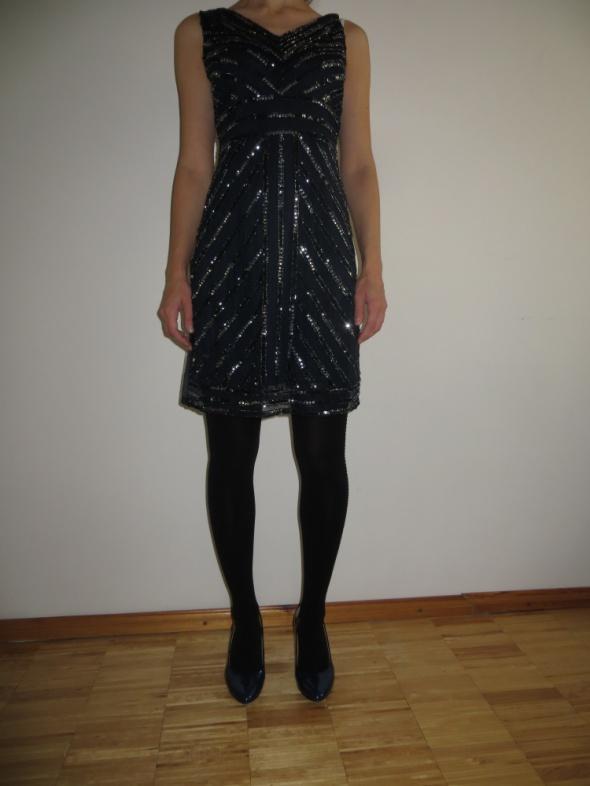 Sukienka Lace