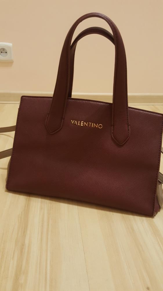 Valentino torba...